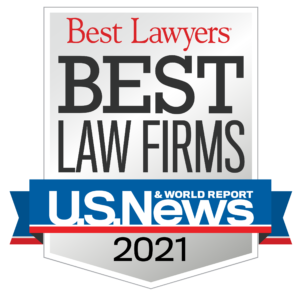 Utz Lattan Best Law Firms U.S.News & World Report